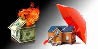 Pentingnya Memiliki Asuransi Properti Dari Kebakaran