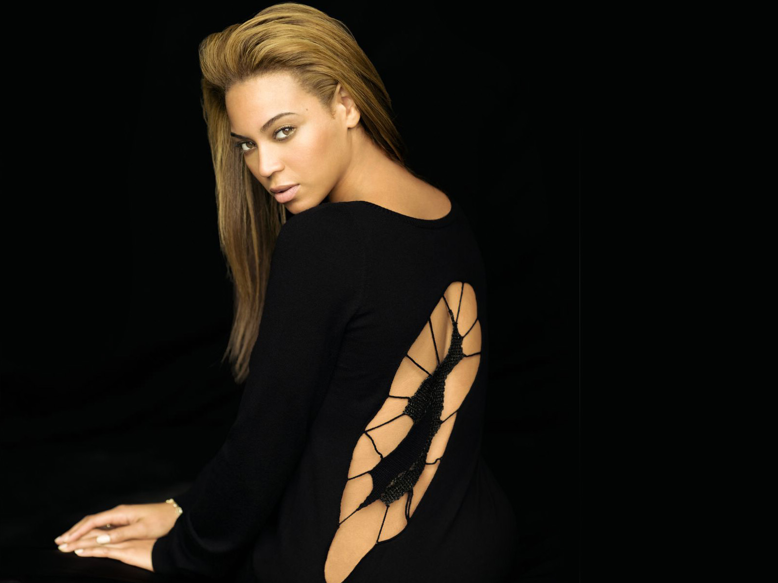 beyonce hot naked photos