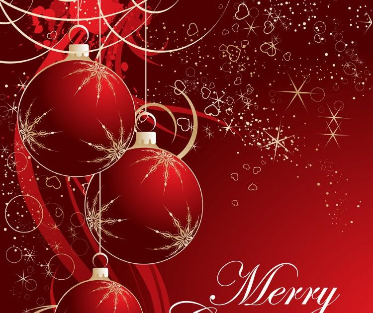 A Very Merry Borik�n Christmas: J.R. Johansson: Merry Christmas & Happy Holidays