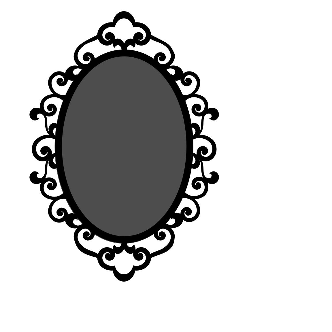 http://www.4shared.com/file/bgupZJE0/JennMcQ-swirly_oval_frame.html