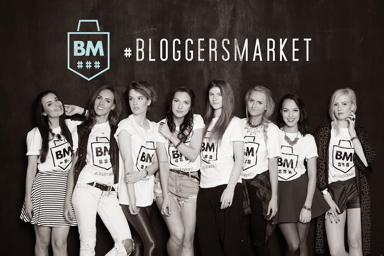 bloggersmarket kristjaana mere eesti populaarsed moeblogid
