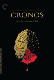 Watch Cronos Online Free Putlocker