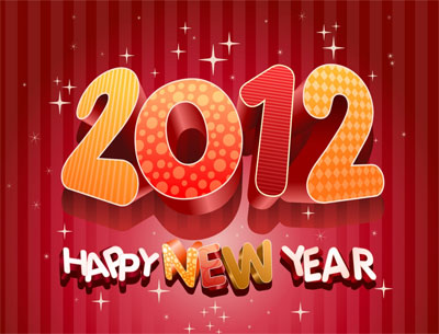 Happy new year new year new year wishes new year greetings
