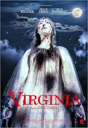 Baixar Filme Virgínia (Dual Audio)