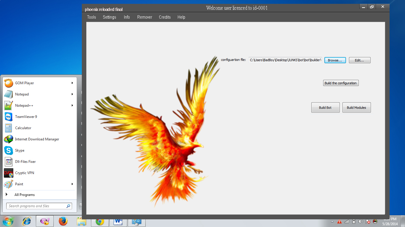how to install tibia maps for client stand alone