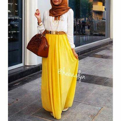 Hijab Mode Fashion Hijab Style Facebook Hijab Et Voile
