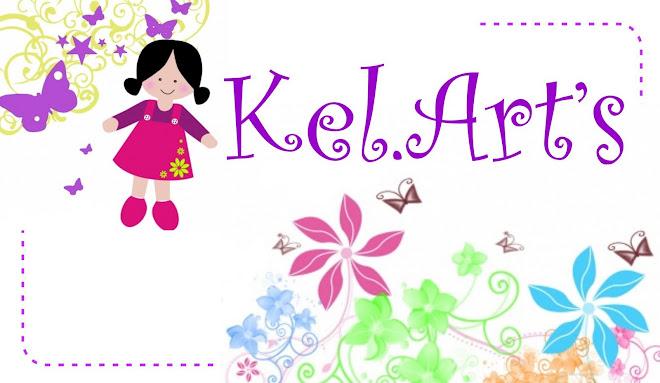 Kel.Arts