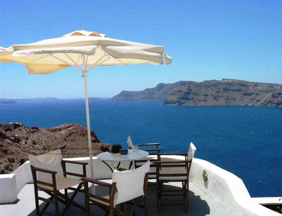 greece vacation destinations - photo #45