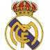 Sejarah Awal Berdiri Klub Real Madrid FC