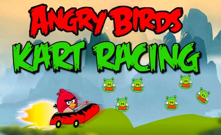 angry birds game to play free