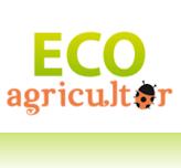 Ecoagricultor bideoak