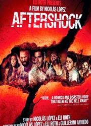 Filme Aftershock