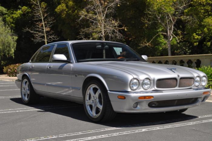 ΟΔΔΥ: Νέες ανακοινώσεις Δημοπρασιών οχημάτων από 300€ και στην Κέρκυρα... Jaguar 2003 με 5.000€!
