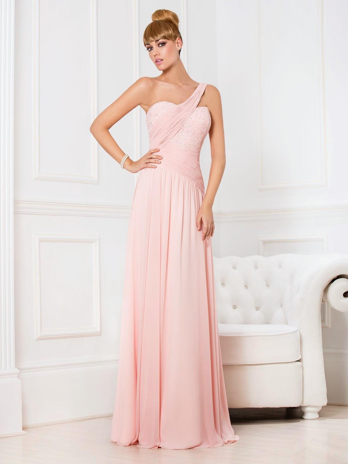 Color de vestido para boda civil de dia