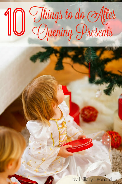 http://thehilljean.com/2012/12/things-to-do-on-christmas-day.html