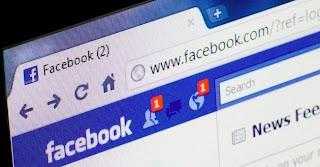 Facebook must delete biometric profiles