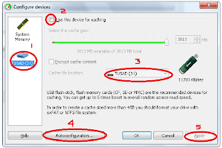 "<img source=""pic.png"" alt=""Cara configurasi otomatis atau manual, .""</img>"