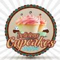 cupcake mania hhbrasil