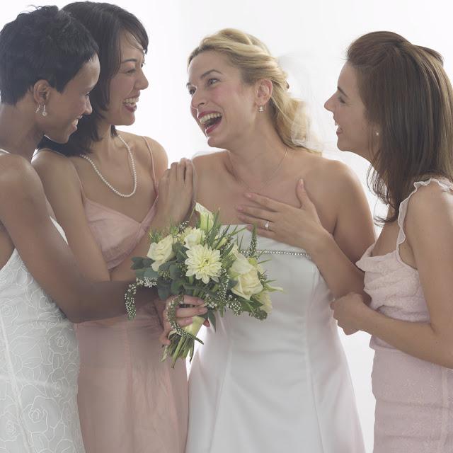 Be-A-Fun-Bridesmaid
