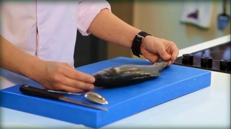 Taze Balık Hakkında Bilmeniz Gerekenler