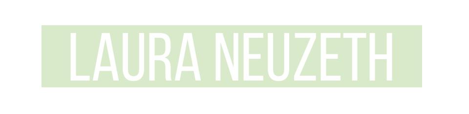 Laura Neuzeth
