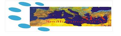 SEA-South European Arc