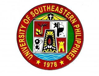 logo university+of+south+eastern+philippines %Category Photo