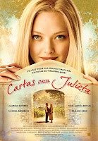 Cartas Para Julieta