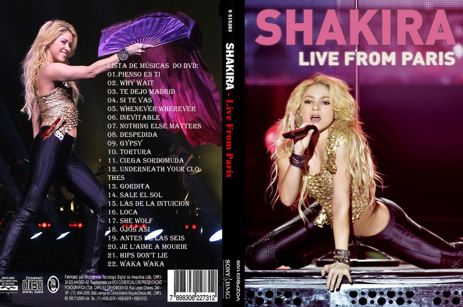 http://4.bp.blogspot.com/-gpW3YnJcGXY/Tt_k-RWuC8I/AAAAAAAASN4/Ayaia9y-zJY/s1600/Shakira+-+Live+from+Paris++2011.jpg