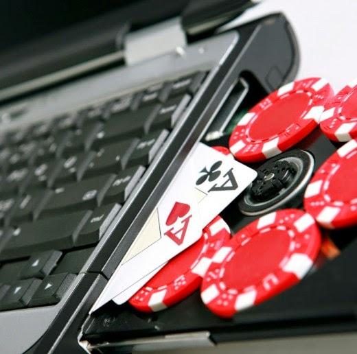 Alasan Bermain Poker Online