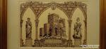 ANTOLOGIA - HISTORIAL - ARTISTAS PLÁSTICOS VIMARANENSES