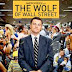 Best Picture Nomination #1 The Wolf of Wall Street
