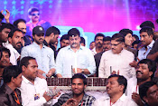 Chiranjeevi 60th Birthday event photos-thumbnail-12