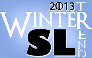 Join K-CODE at Winter Trend SL 2013