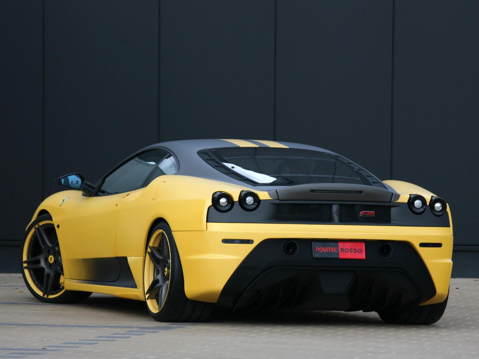 Super+Cars+%284%29 41 Gerçek HD Masaüstü Süper Araba Resimleri