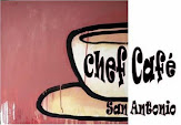 RESTAURANT CHEF CAFE