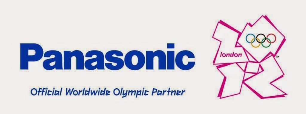 Panasonic amplia patrocinió COI hasta 2024