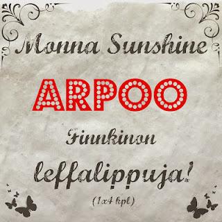 http://monnasunshine.blogspot.fi/2013/12/monna-sunshine-arpoo.html