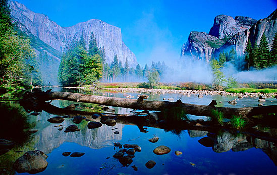 yosemite hindu singles Yosemite national park offers an abundance of activities and sightseeing destinations the valley is a 7 mile wide canyon with incredible rock formations, including el capitan, the world's tallest granite monolith and one of the world's top rock climbing destinations yosemite falls is the largest waterfall in north america with breathtaking.