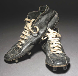 Hockey Boot Shoes
