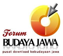 forum budaya jawa