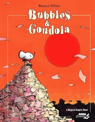 bubbles-and-gondola.jpg