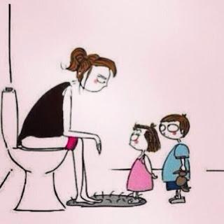 aprendiendo-asermadre_sombras de la maternidad 1