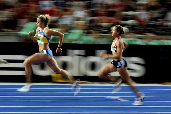 La manzana envenenada que deja adidas a Nike tras abandonar la IAAF