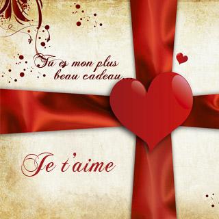 TRAVAUX DE RETOUR D'AFFECTION ENVOÛTEMENT DE L'ETRE AIME dans retour affectif amour