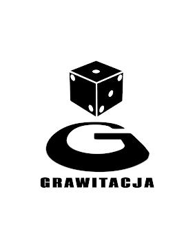 Grawitacja - Gry i Edukacja Sp. z oo.