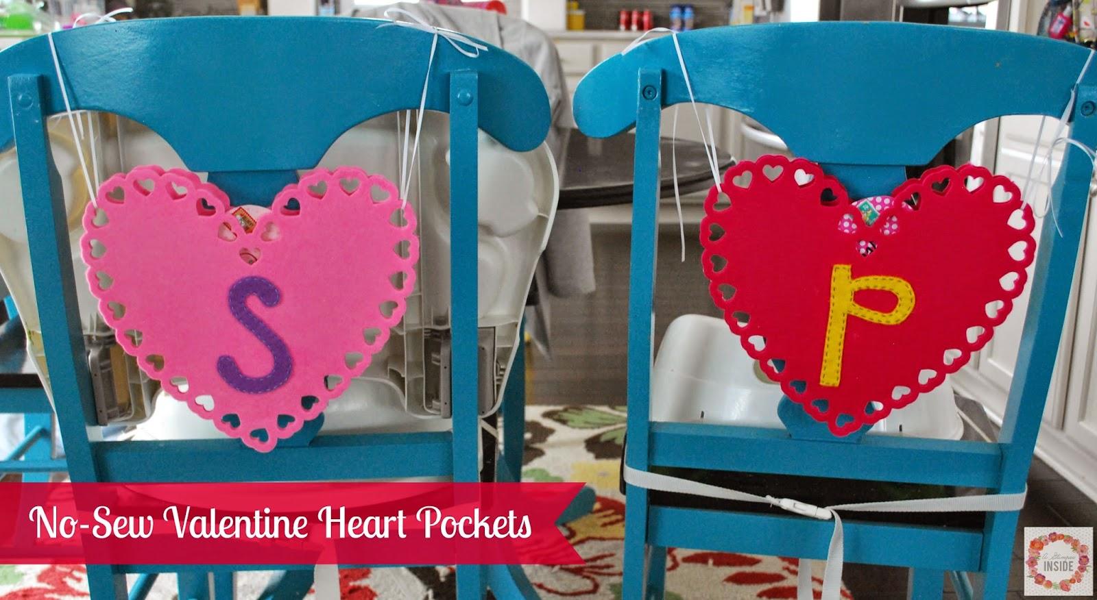 http://www.aglimpseinsideblog.com/2015/02/no-sew-valentine-heart-pockets.html