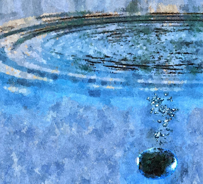 Pedra sota l'aigua (D-Phhertmant)