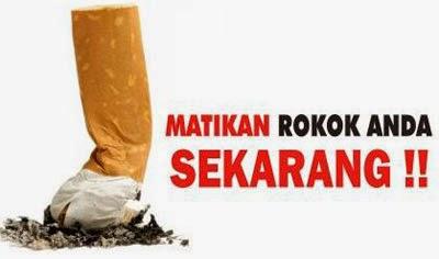 Penyebab Mengapa Merokok Membuat Kecanduan