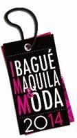 primera-bagué-Maquila-Moda-expositores-regiones-2014